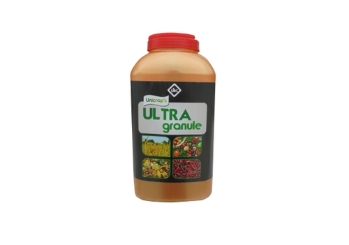 Ultra Granule