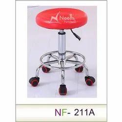 NF-211A Round Bar Stool