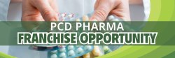 PCD Pharma Franchise In Tripura