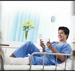Individual Health Insurance Service