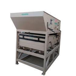 Seasem Seed Processing Machine