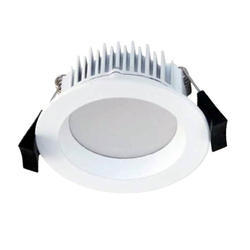 7W Marbul LED Recessed SMD Down Lights