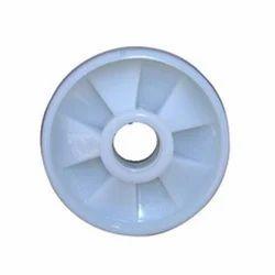 Polyamide Caster Wheels