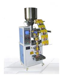 Liquid Packaging Machine for Beverage