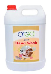 5 Litre Hand Wash
