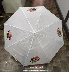Promotional Umbrella, Customized Umbrella, Corporate Umbrella
