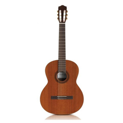yamaha guitar yamaha acoustic guitar latest price dealers retailers in india. Black Bedroom Furniture Sets. Home Design Ideas