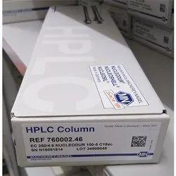 MN HPLC Column