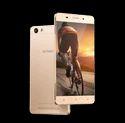 M5l Gionee Mobile Phones