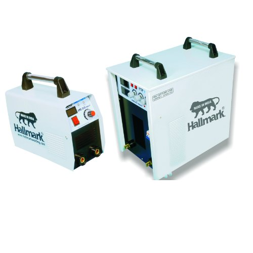 HWM 600 Welding Machine