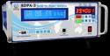 Solar Power Analyser