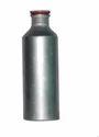 Aluminium Bottle 250 ML