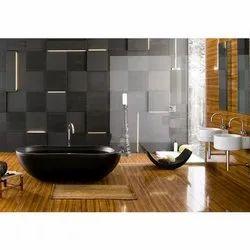 Bathroom Renovation Services