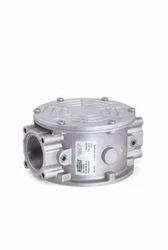 MADAS Gas Filter
