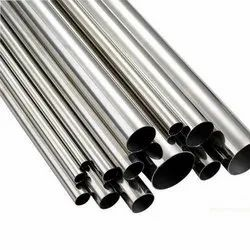Stainless Steel Seamless 310 Pipe