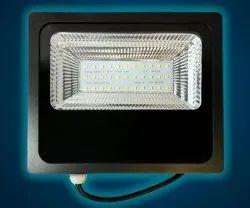 30W LED Slim Floodlight
