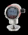 Hygienic Pressure Transmitter