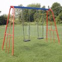 MS Park Swing