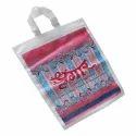 Open Loop Handle Bag