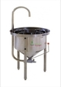 RICE WASHER (25KG)