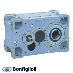 Bonfiglioli Parallel Shaft Gear Units