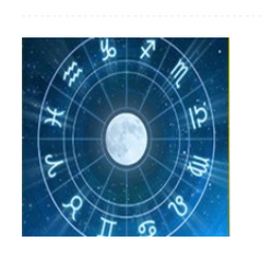 Marriage Matching & Horoscope Casting Service Provider from