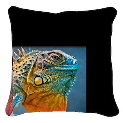 Photo Image Digital Print Cushions