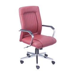 SF-237 Manager Chair