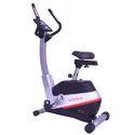 Stayfit De 29 Upright Magnetic Bike