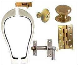 Door Fitting Hardware & Door Fittings in Pune Maharashtra   Suppliers Dealers ... Pezcame.Com