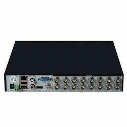 CP Plus 16 Channel Digital Video Recorder