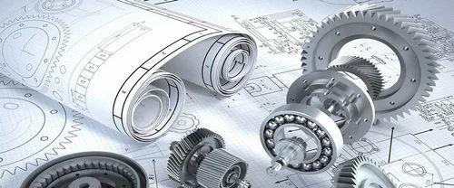 Mechanical Engineering Course म क न कल इ ज न यर ग क र स In Old Mahabalipuram Road Chennai A J College Of Engineering Id 15587194173