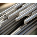 ASTM A182 Stainless Steel Rod
