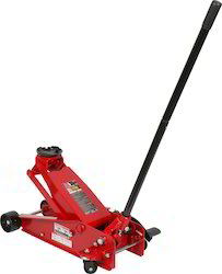 Hydraulic Garage Floor Jack