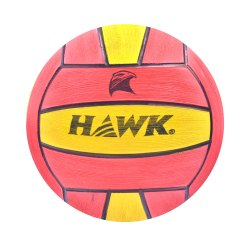 Waterpolo Ball Size 5