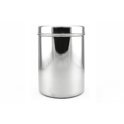aaadd7f59b7 ... Storage Boxes   Containers   Kitchen Containers   Stainless Steel  Container. Shubham Stainless Steel Dabba