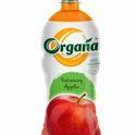 Organa Refreshing Apple Juices