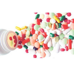 PCD Pharma Franchisee In Ajmer