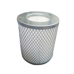 Air Washer Primary, Secondry and AHU Air Filter