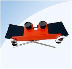 Mirror Stereoscope ( BPMS004 )