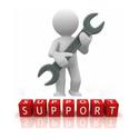 Suspended Platform Repairing Service
