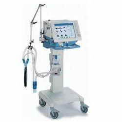 Drager Evita XL ICU Ventilator