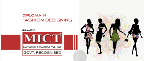 Web Design Course And Fashion Designing Course School College Coaching Tuition Hobby Classes Maharashtra Institute Of Computer Technology Thane