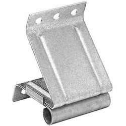 Door Lift Bracket