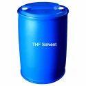 Tetrahydrofuran Solvent