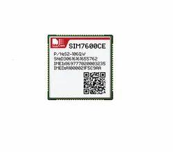 SIM7600CE-L GSM GPRS Module