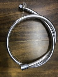 Pvc Shower Tube