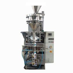 Collar Cup Filler Packaging Machine