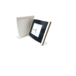 Thermocol Clock Packaging Materials