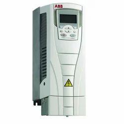 ABB ACS 550 AC Drive